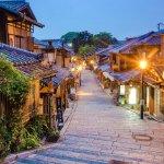 京都の安い引越し業者10選!見積もり料金を相場よりも安くする方法も