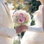 結婚後の引越し手続きや費用総額、裏技まとめ